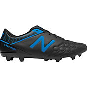 New Balance Men's Visaro 1.0 Liga FG Soccer Cleats