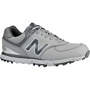 New Balance 574 SL Golf Shoes