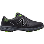 New Balance 2004 Golf Shoes