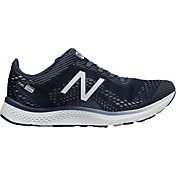 New Balance Women's FuelCore Agility Training Shoes