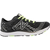 New Balance Women's Vazee Agility v2 Training Shoes