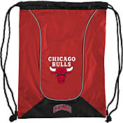 Northwest Chicago Bulls Doubleheader BackSack