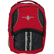 Northwest Houston Rockets Captain Backpack
