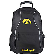 Northwest Iowa Hawkeyes Phenom Backpack