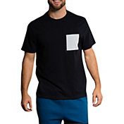 Onzie Men's Taped T-Shirt