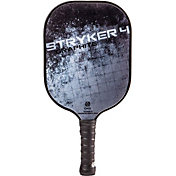 Onix Stryker 4 Graphite Pickleball Paddle
