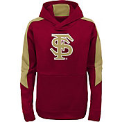 Gen2 Youth Florida State Seminoles Garnet Hyperlink Hoodie