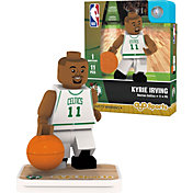 Oyo Boston Celtics Kyrie Irving Figurine