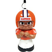 Party Animal Clemson Tigers Big Sip