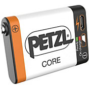 Petzl Accu Core Rechargeable Battery