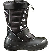 Quest Kids' Blast Winter Boots