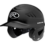 Rawlings OSFM COOLFLO Batting Helmet