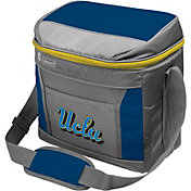 Rawlings UCLA Bruins 16-Can Cooler
