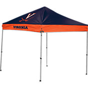 Rawlings Virginia Cavaliers 9' x 9' Sideline Canopy Tent