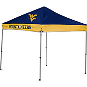 Rawlings West Virginia Mountaineers 9' x 9' Sideline Canopy Tent