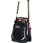 Rawlings R500 Series Bat Pack
