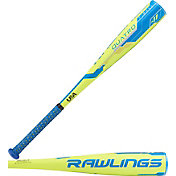 Rawlings Quatro USA T-Ball Bat 2018 (-11)