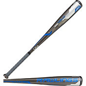 Rawlings VELO USA Youth Bat 2018 (-10)