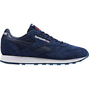Reebok Men's Classic Leather NM Shoes