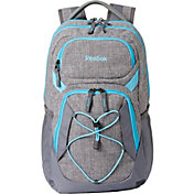 Reebok Wishfield Backpack