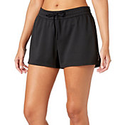Reebok Women's 3'' Training Shorts