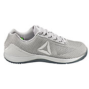 Reebok Women's CrossFit Nano 7.0 Training Shoes