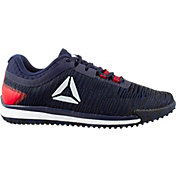 Reebok Men's JJ Watt II TR Training Shoes