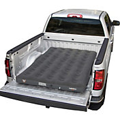 Rightline Gear Mid Size Truck Bed Air Mattress