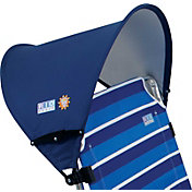 RIO MyCanopy Beach Chair Accessory