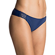 Roxy Women's Sea Lovers Surfer Bikini Bottoms