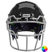 Schutt Youth Vengeance A3+ Custom Football Helmet
