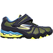 Skechers Kids' Preschool Hydro-Static Shoes