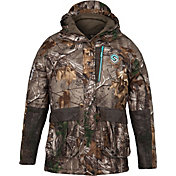 ScentLok Women's Cold Blooded Jacket