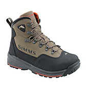 Simms Headwaters Pro Boots