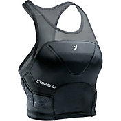 Storelli Women's BodyShield Soccer Crop Top