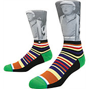 Stance Men's Czervik Golf Socks