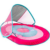 SwimWays Baby Spring Sun Canopy Pool Float
