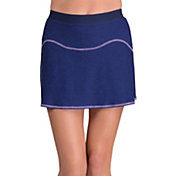 Tail Women's Bristol 14.5'' Tennis Skort