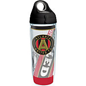 Tervis Atlanta United 24oz. Water Bottle
