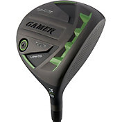 Top Flite Gamer Tour Fairway Wood
