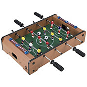 Hey! Play! Mini Foosball Table