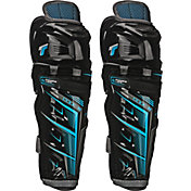 Tour Adult Code 1 Roller Hockey Shin Guards