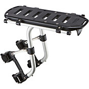 Thule Tour Bike Rack