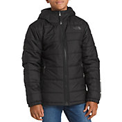 The North Face Boys' Mount Chimborazo Reversible Hoodie - Past Season