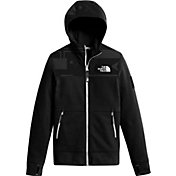The North Face Girls' International Collection Full-Zip Hoodie