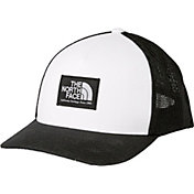 The North Face Men's Keep It Patched Trucker Hat
