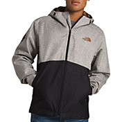 The North Face Men's Millerton Rain Jacket—Past Season