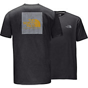The North Face Men's Half Dome Box Tribulations T-Shirt