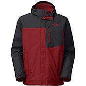 The North Face Men's Atlas Triclimate Jacket