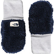 The North Face Toddler Sherpa Mittens